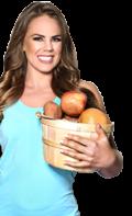 lka-nutrition