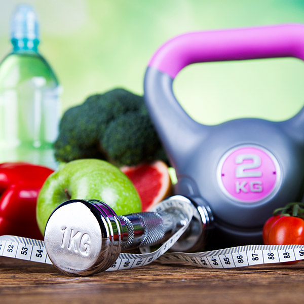 lka-nutrition-pic